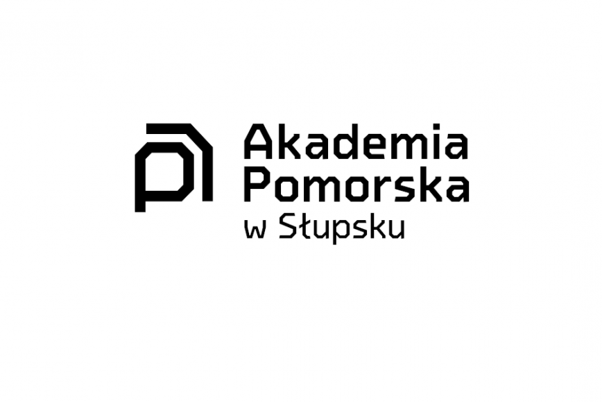The seventh edition of the Great Pomeranian Symposium