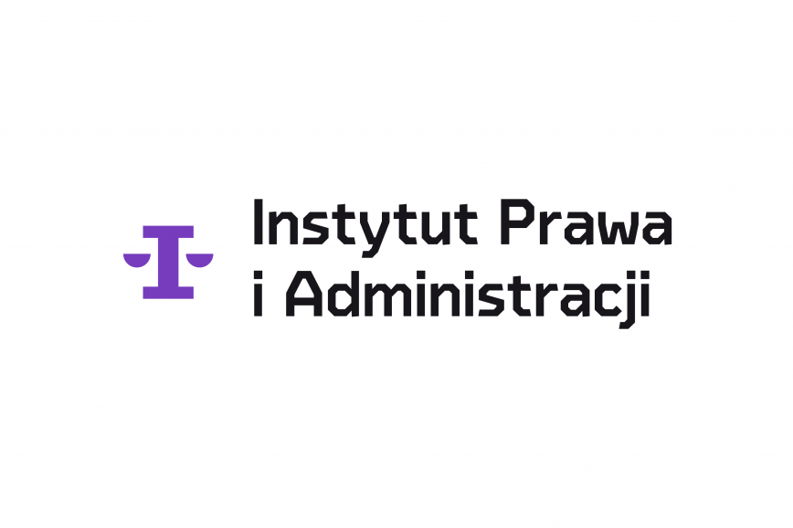 "Pierwszy numer rocznika ""Review of Institute of the Grand Duchy of Lithuania"""