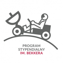 Program im. Bekkera